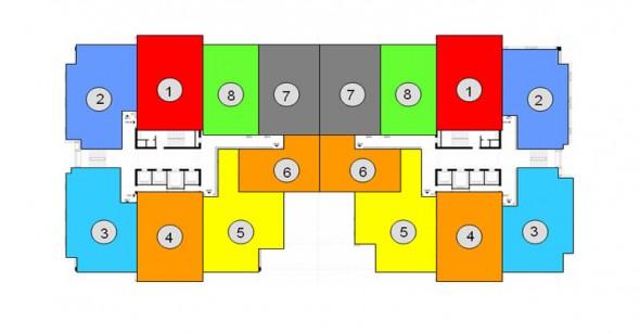 mat-bang-mipec-tower-can-ho-6-22