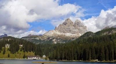 Cartina Dell Italia Alpi E Appennini.Montagne In Italia Alpi E Appennini Le Vette Piu Alte E Suddivisione Imparare Facile