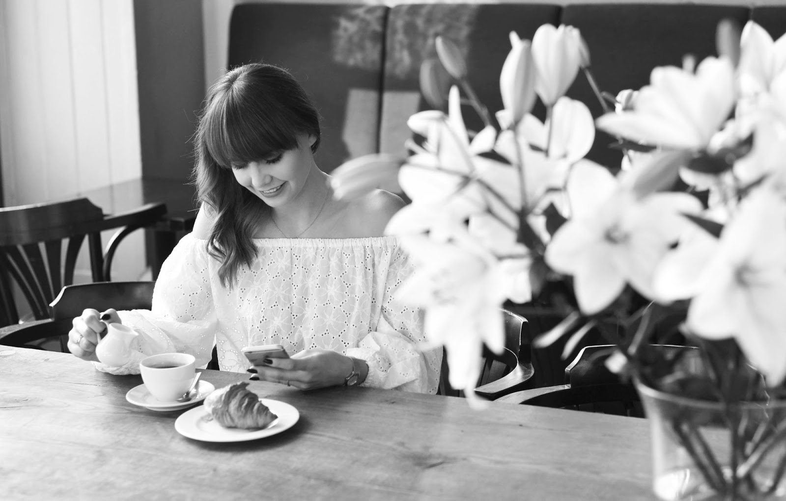 domodi | blog modowy | blogerka modowa