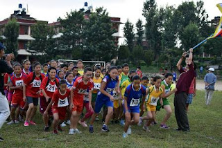 tcv chauntra marathon