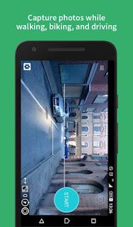 Mapillary v3.126 Full APK