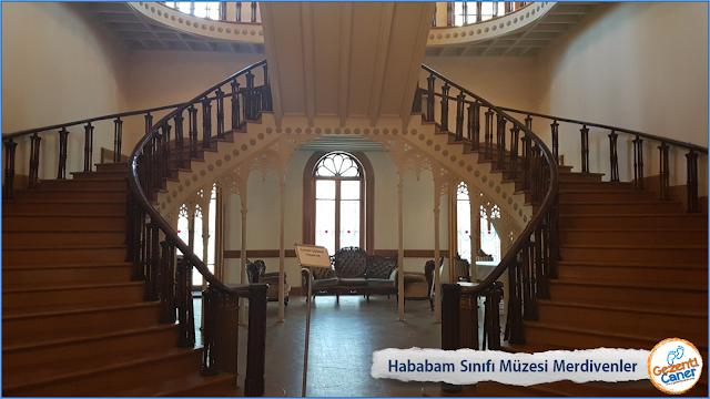 Habbam-Sinifi-Merdivenler