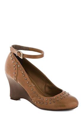 coleccion de Zapatos de Moda para Mujer