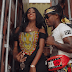 Exclusive Video : Tmmy Tdat Ft Redsan - Atekwe (New Music Video)