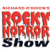 NORMAN PACE joins ROCKY HORROR SHOW UK TOUR in select venues in the role of Narrator