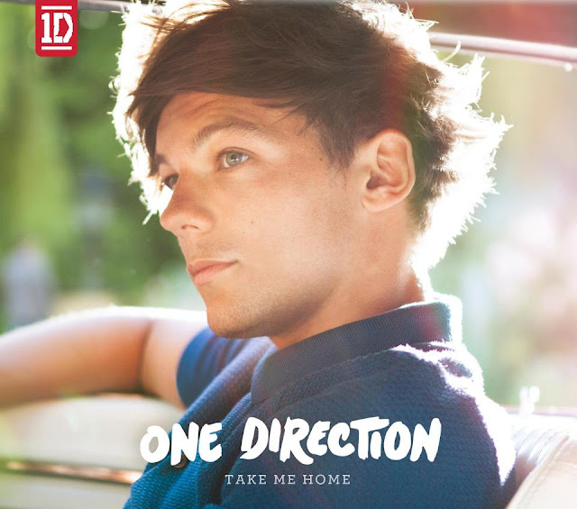 Louis Tomlinson age, girlfriend, baby, siblings, son, wife, mum, family, birthday, child, date of birth, sisters, wikipedia, wiki, height, and baby, house, father, gf, and son, son, biography, wedding, baby, address, dead, girl, hometown, home, death, childhood, biodata, who is, family tree, religion, how old is, eyes, kid, mum, how tall is, who is he dating, what happened to, hair, cute, where was she born, profile, is  married, now, performance, 1d, smile, style, bio, selfie, just hold on, twitter, instagram, freddie reign tomlinson, news, 2016, charlotte tomlinson, one direction, updates, latest news, 2012, 2013, tattoos, fetus, solo, 2011, song, hold on, single, new song, album, gay, harry styles, tumblr, instagram, félicité tomlinson, harry styles and, phoebe tomlinson, daisy tomlinson, steve aoki, gif, steve aoki, website, steve aoki and, x factor, and steve aoki, youtube, 2010, 2014, adidas, eleanor tomlinson and, hold on, as a baby, outfits, singing, one direction  baby, interview, suit, fashion, lottie  tomlinson and, shirt, hot, 28, eleanor, photos, fat friends, gallery, body, live, merch, glasses, sweatshirt, just hold, audition, clothes, concert, zayn, drawing, larry, 2015, football, shoes, signature, braces, funny, girlfriend, sweater, fight, quotes, music, facts, facebook, hoodie, sad, fanfiction, teeth, abs, padre, movie, hairstyle