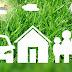 Anda Ingin Top Up Pinjaman KPR? Baca dulu 4 syarat utama dalam mengajukan Top Up.