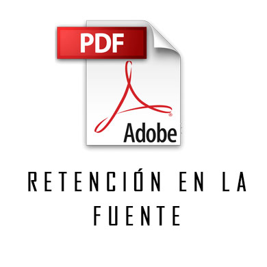 tabla_de_retencion_en_la_fuente