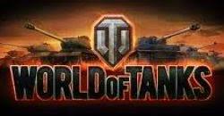 http://www.kopalniammo.pl/p/world-of-tanks-gry-wojskowe-mmo.html
