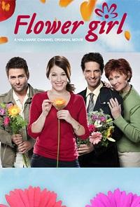 Watch Flower Girl Online Free in HD