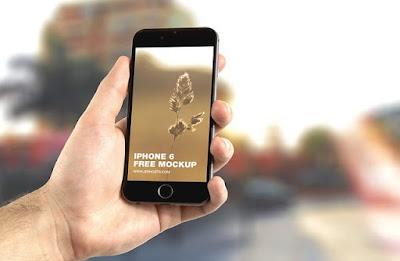 cara memasarkan handphone