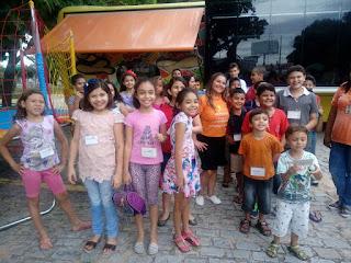 http://www.brincarmovel.ufc.br/p/blog-page_24.html