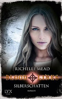 https://www.amazon.de/Bloodlines-Silberschatten-Richelle-Mead/dp/3802595548