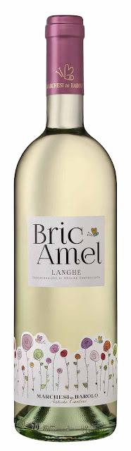 etichette vino grafica comunicazione