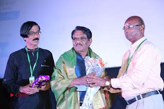 14th Chennai International Film Festival Opening Ceremony Stills  0030.jpg