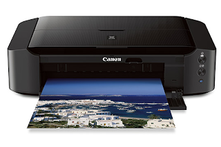 Canon PIXMA iP8720 Driver Free Download