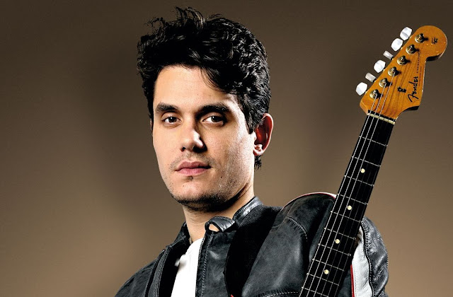 Video: John Mayer - Still Feel Like Your Man