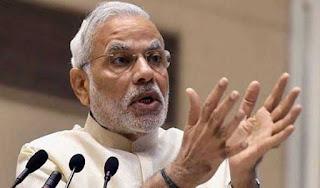 modi-presents-new-bharat-s-picture