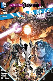 http://www.nuevavalquirias.com/liga-de-la-justicia-47-la-guerra-de-darkseid-4-comprar.html