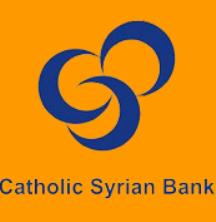 Catholic Syrian Bank Recruitment 2020, Apply for Latest openings