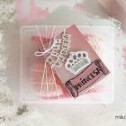 http://misoruartesanal.blogspot.com.es/2015/07/bienvenida-princesa.html