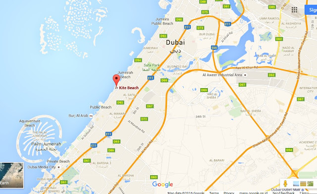 Kite Beach Dubai Map,Dubai Tourists Destinations and Attractions,Things to Do in Dubai,Map of Kite Beach Dubai,Kite Beach Dubai accommodation destinations attractions hotels map reviews photos pictures