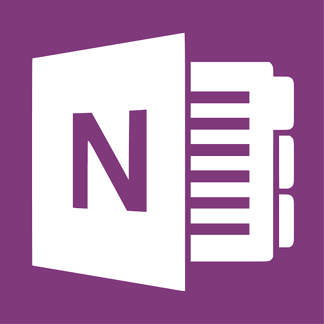 download logo microsoft office oneNote icon svg eps png psd ai vector color free #logo #microsoft #svg #eps #oneNote #psd #ai #vector #color #office #art #vectors #vectorart #icon #logos #icons #socialmedia #photoshop #illustrator #symbol #design #web #shapes #button #frames #buttons #apps #app #smartphone #network