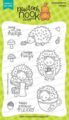 http://www.newtonsnookdesigns.com/hedgehog-hollow/