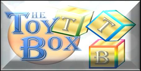 http://thetoybox1138.blogspot.com/