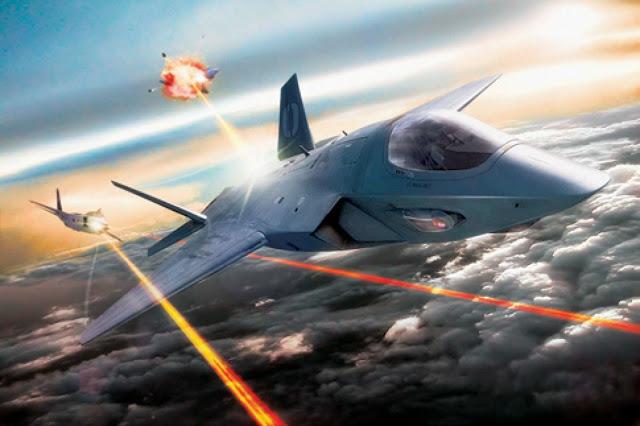 Πώς η Ελλάδα μπορεί να αντιμετωπίσει τουρκικά F-35 με τη νέα τεχνολογία