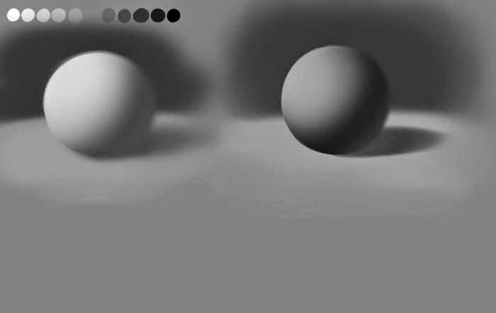 [Image: valores-na-esfera1.jpg]