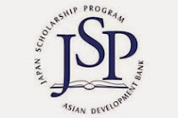 http://www.acehscholarships.com/2013/11/Asian-Development-Bank-ADB-Japan-Scholarship-Program-JSP.html