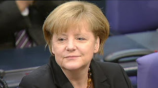 Кредит в германии для бизнеса