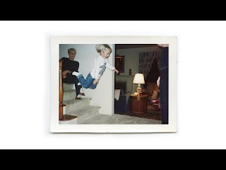 تحميل تطبيق PhotoScan لمسح الصور القديمة بدقة عالية