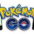 كيف تلعب لعبة Pokémon Go بدون  خروج من منزلك