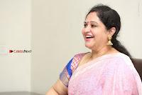 Actress Raasi Latest Pos in Saree at Lanka Movie Interview  0246.JPG