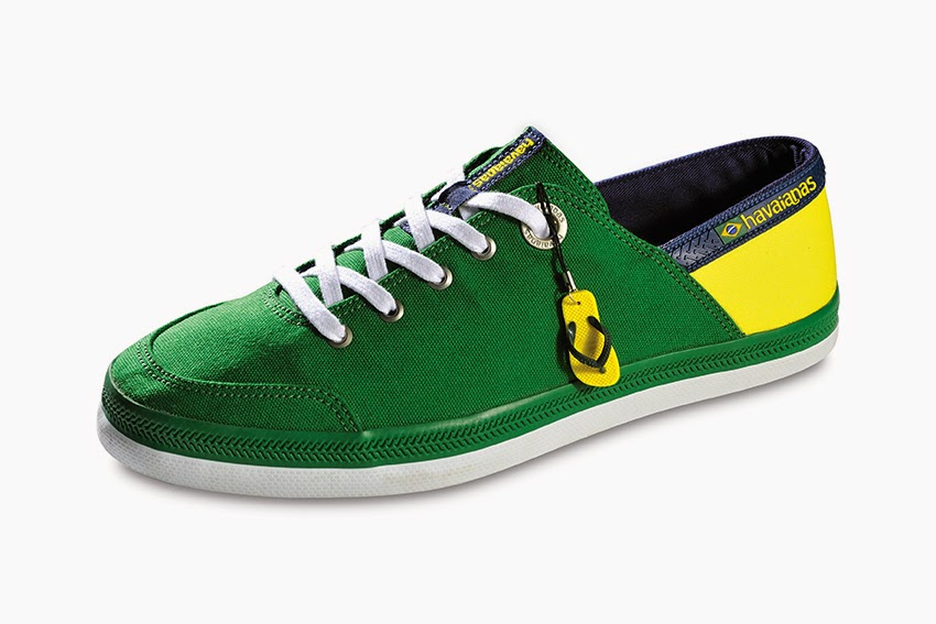 4ce92fd878ed02 Renaissance Men SA   FOOTWEAR  Havaianas Sneakers