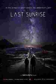 Download Last Sunrise (2019) Bluray 720p