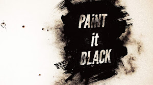 BiSH – PAiNT it BLACK