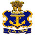 Southern Naval Command Kochi Notification 2016 - Draughtsman Gr ll (Mechanical) 192 Posts