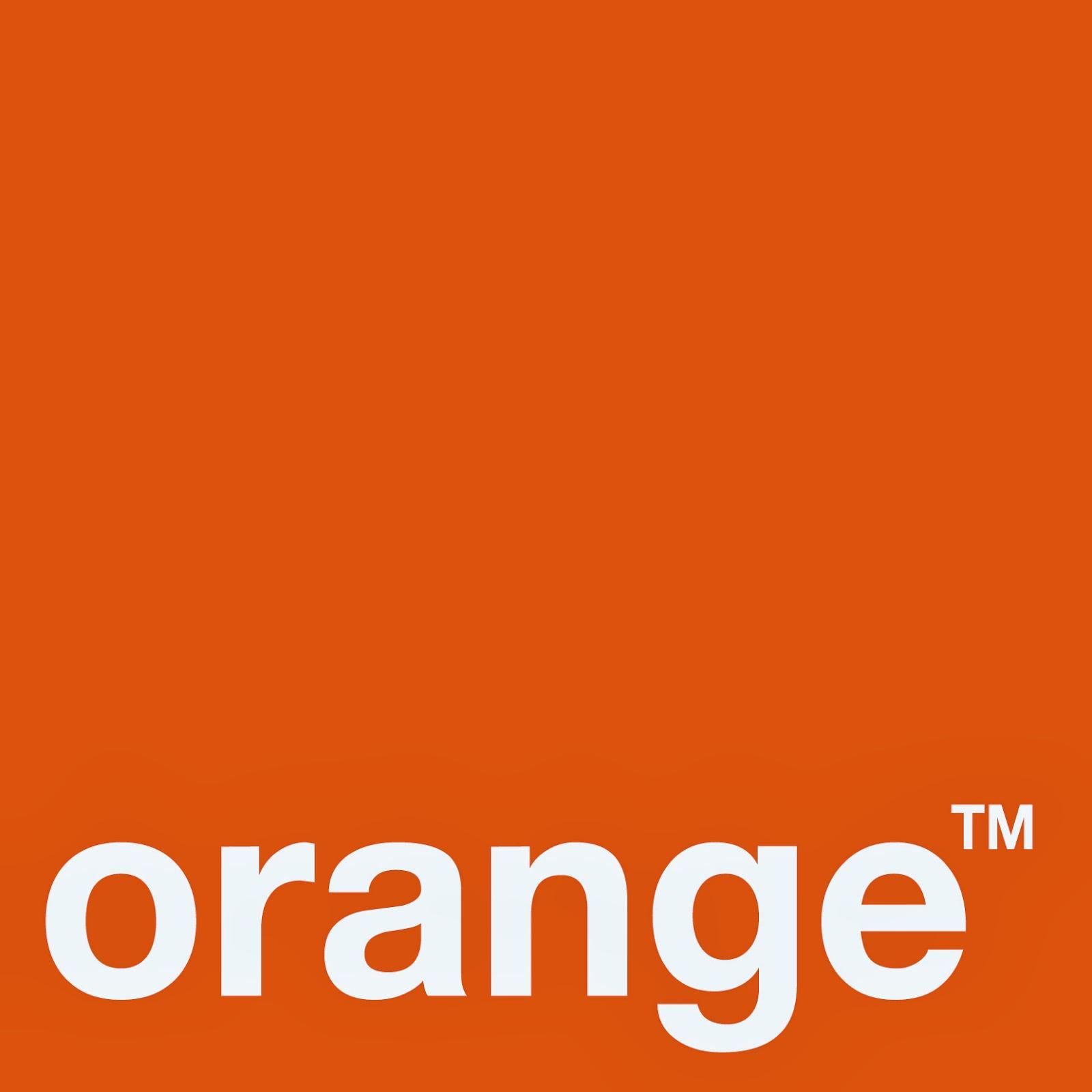 (Re)Creează-ți propria opțiune PrePay cu Orange Young   Orange