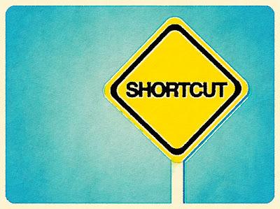 12 Shortcut Photoshop yang Paling Favorit Bagi Desainer