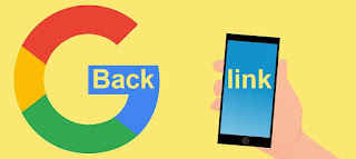4 Google Penalty Safe Link Building Ways to Rank Better