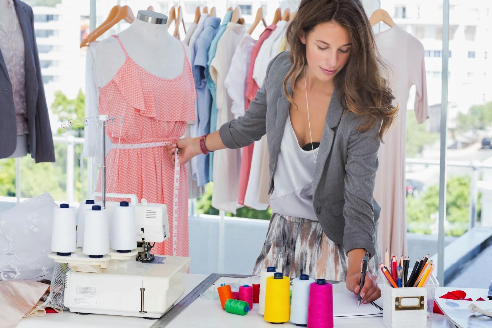 designer designers working looking boutique shutterstock
