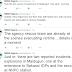 NEMA confirms 9 dead, 24 injured in Maiduguri twin bomb blasts