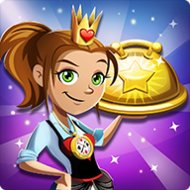 Download COOKING DASH (MOD, Unlimited Golds/Coins) free on android