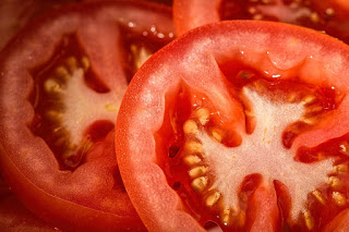 Health Benefits Of A Tomato