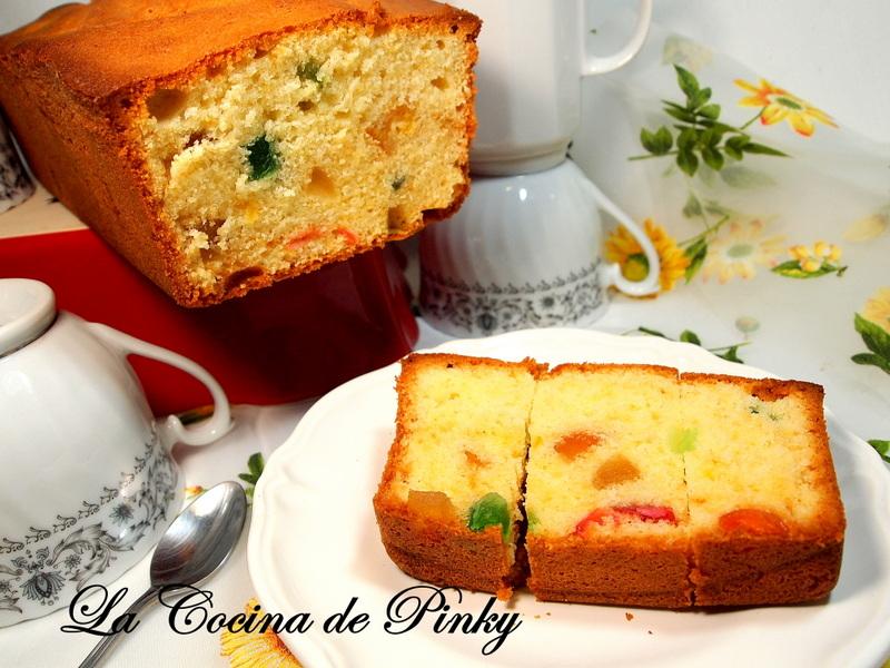 CAKE DE FRUTAS CONFITADAS  Cake%2Bde%2Bfrutas%2Bconfitadas%2B2