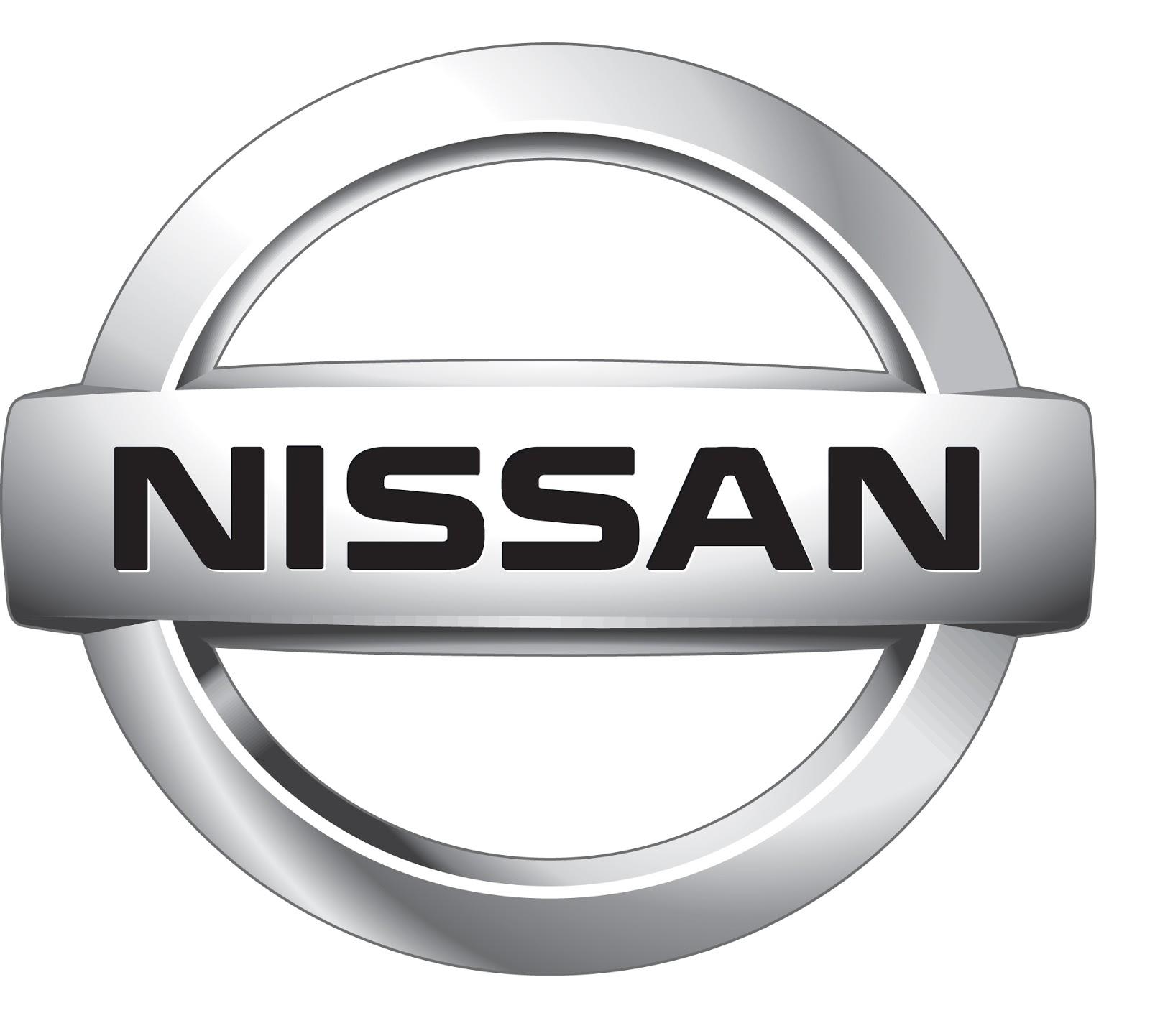 Grande Prairie Hyundai >> Nissan Logo | Owner Manual PDF