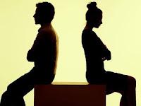 Kisah Benar, Baru Bernikah 50 Hari Dah Bercerai Kerana Mertua
